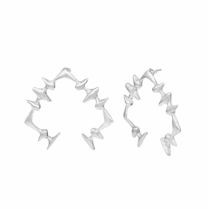 602Lab Betty Earring