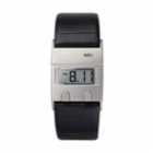 Braun Sport Chronograph Analog Display Quartz Watch