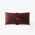 Chivit Envelope Case