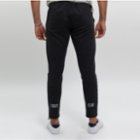Bassigue Fight Club Sweatpant