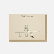 Paper Street Co.  Hard Decisions Card