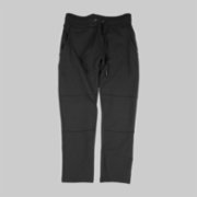 Reason  Organic Capri Sports Pants