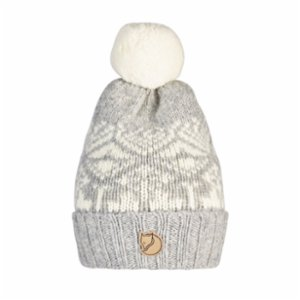 Kanken Fjallraven  Snow Ball Hat