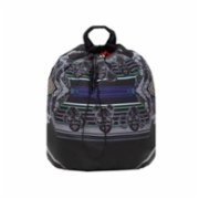 Balbang  Cosmic Rays Backpack - Look 03