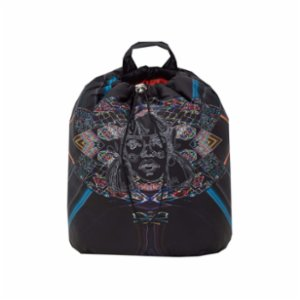 Balbang  Cosmic Rays Backpack - Look 02