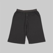 Reason  Organic Aster Pyjamas Shorts