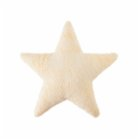 Lorena Canals	 Stars Pillow