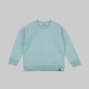 Reason  Clover Sweatshirt