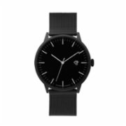 CHPO  Nando Noir Watch
