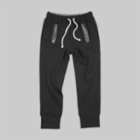 Reason Organic Lotus Narrow Cover Tracksuit