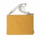 Epidotte Laptop Case - Mustard 13''
