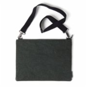 Epidotte  Laptop Case - Mountain 13''
