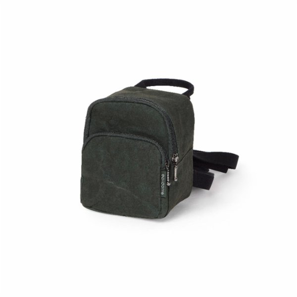 Epidotte Mini Backpack - Mountain