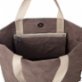 Epidotte Basic  Shoulder Bag - Brown