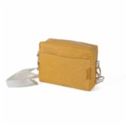 Epidotte  It Bag - Shoulder Bag - Mustard