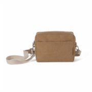 Epidotte  It Bag - Shoulder Bag - Sahara