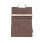 Epidotte Almira Bag - Brown