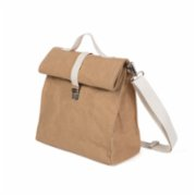 Epidotte  Lunch Bag - Sahara