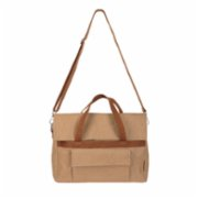 Epidotte  Carry Bag - Sahara
