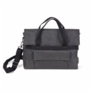 Epidotte  Carry Bag - Black