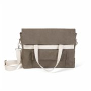 Epidotte  Carry Bag - Taiga