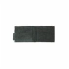 Epidotte Short Wallet - Mountain