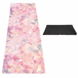 Yoga Design Lab  Aamani - Travel Yoga Mat