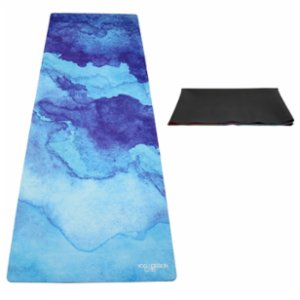 Yoga Design Lab  Uluwatu - Travel Yoga Mat