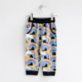 Baby Fou Cloudyland Sweatpant