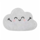 Lorena Canals	 Mr Wonderful Happy Cloud Kids Rug