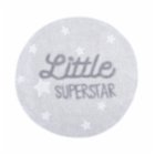 Lorena Canals	 Mr Wonderful Baby, Little Superstar Kids Rug