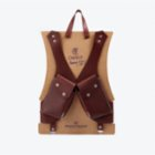 Chivit Double Holster
