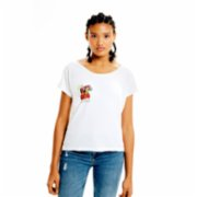 Turn & Bake  Picasso T-shirt