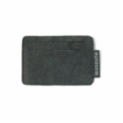 Epidotte  Card Holder - Mountain