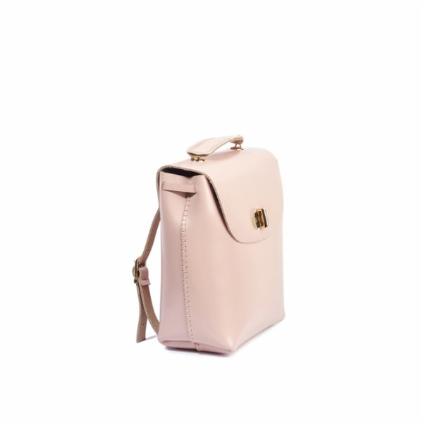 Thea Arya Everyday Bag