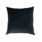 Table and Sofa Coop Pillow - I