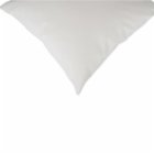 Table and Sofa Coop Pillow - II