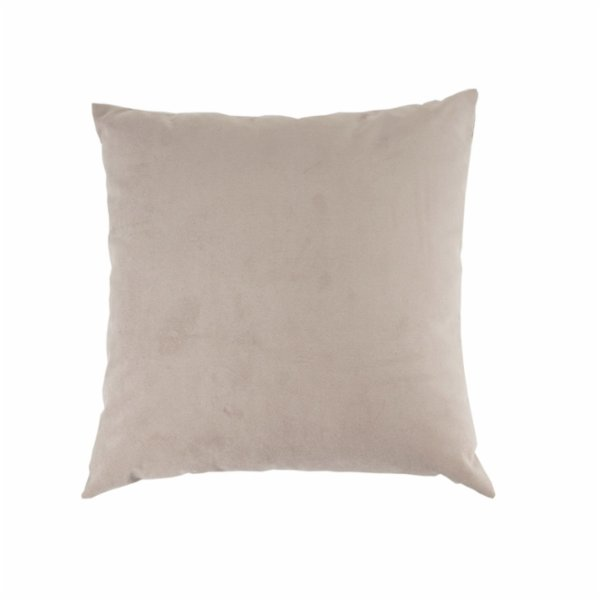 Table and Sofa Coop Pillow - IV