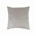 Table and Sofa Square Pillow - I