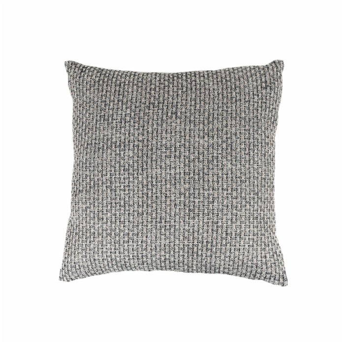 Table and Sofa Square Pillow - II
