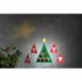 Flensted Mobiles Christmas Mobile