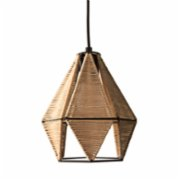 Som Design Studio	  Auva Lighting