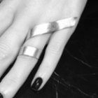 Art Project İstanbul Flow Ring Maxi A