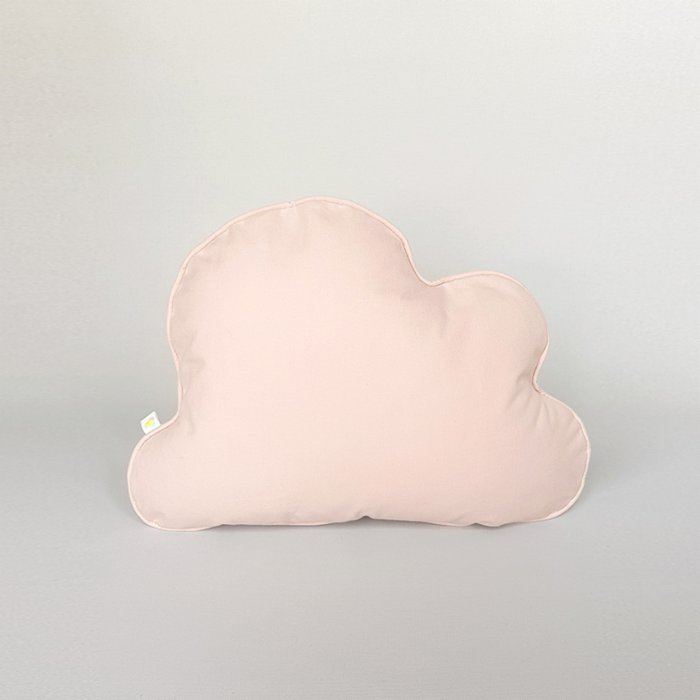 Baluna Angel Cloud Pillow - I