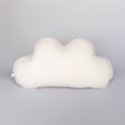 Baluna  Rainbow Cloud Pillow - I