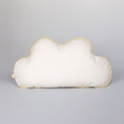 Baluna  Rainbow Cloud Pillow - III