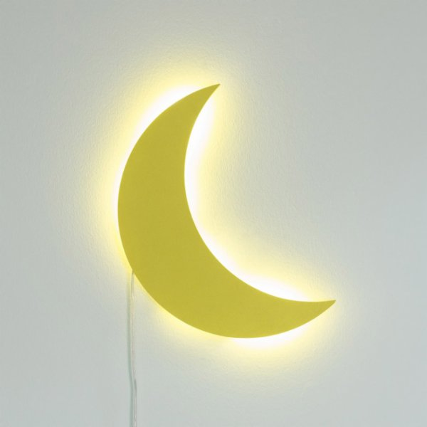 Figg Nanna Wall Lamp