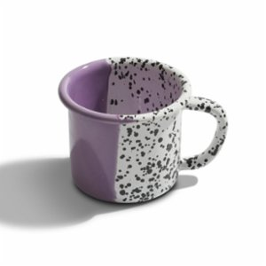 Kapka  Mind-Pop Mug