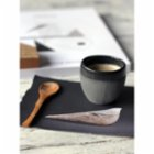 Gizz Ceramic Coffe Cup - IV