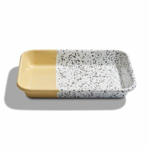 Kapka  Mind-Pop Serving Tray
